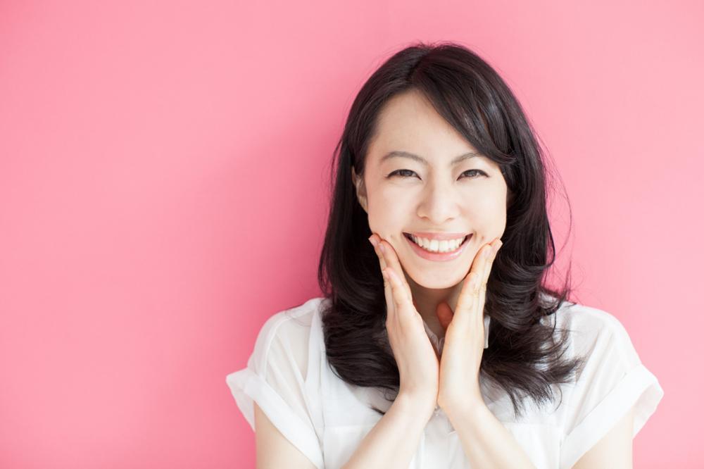Ikigai : le secret des japonais pour trouver le bonheur