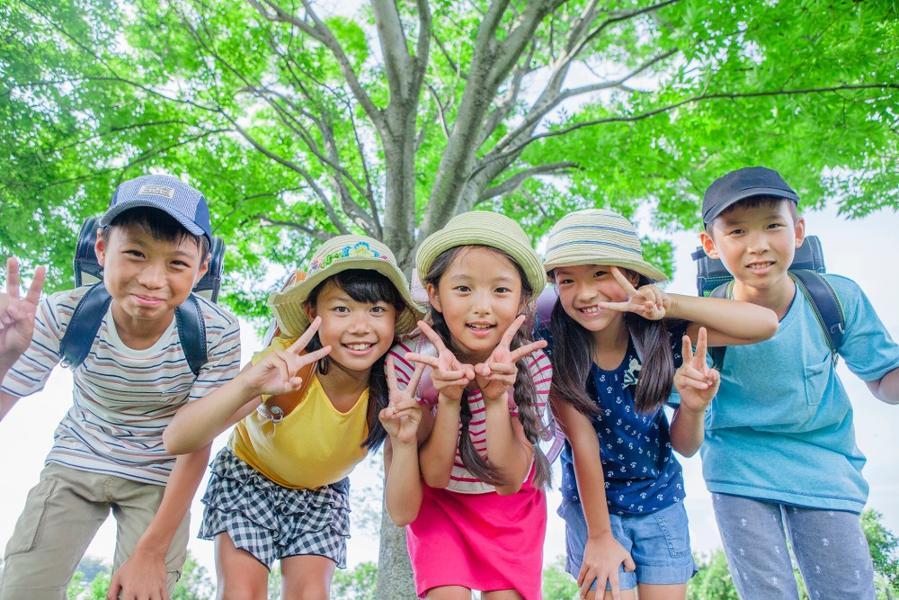 Quelques faits dépaysants sur le Japon
