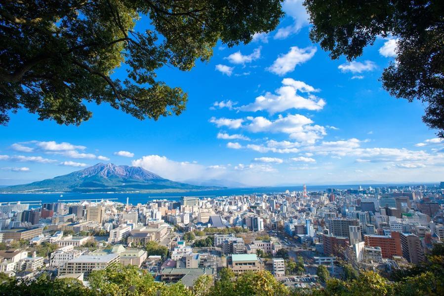 Îles japonaises : laquelle choisir pour son voyage ?
