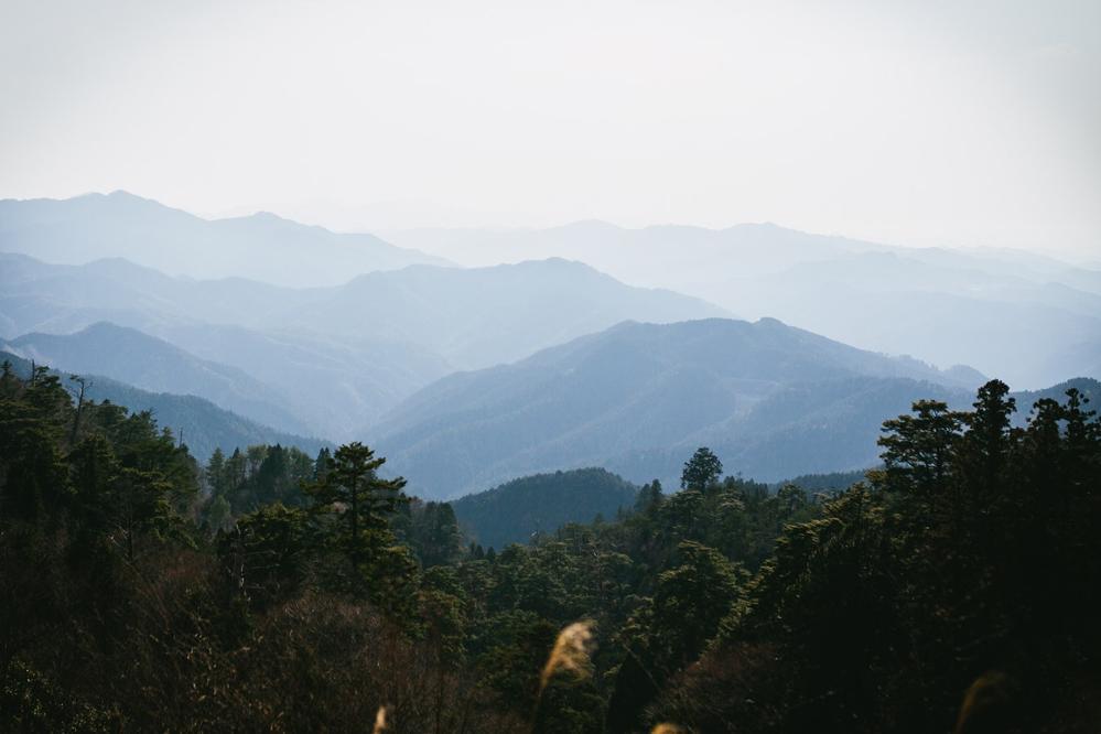 Que voir et faire autour de Kyoto ?